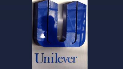 Unilever schrapt 250 hoogwaardige banen
