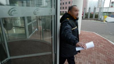UWV wil arbeidsongeschikten laten herkeuren door afgestudeerde basisartsen