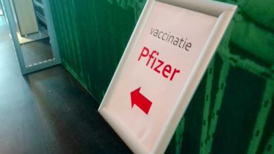 vaccinatie-pfizer-corona