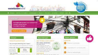 'Switch Service' oplossing voor steeds veranderende energietarieven