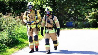 vaten-brandweer