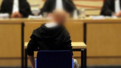 verdachte-rechtbank-geblurd