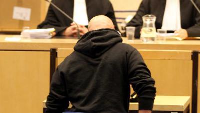 verdachte-rechters-rechtbank