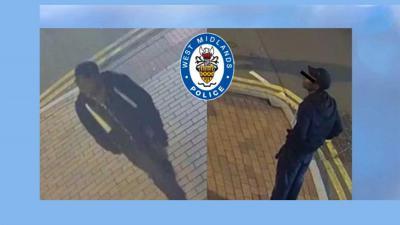 verdachte-steekpartijen-Birmingham