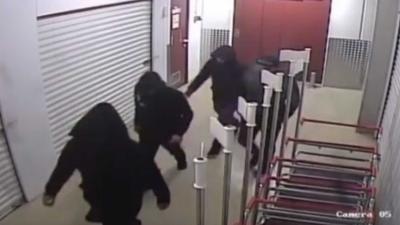 verdachten-inbraak-video