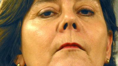 Voormalig minister Rita Verdonk beschuldigd van oplichting
