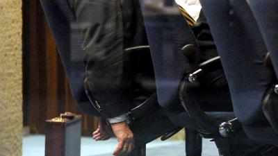IGZ: Schijn van belangenverstrengeling bij Zorggroep Alliade