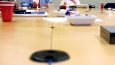 Principeakkoord bereikt over cao Sociale Werkvoorziening