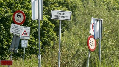 ANWB lanceert veilig rijden autoverzekering