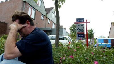 foto van hypotheek verkoop   fbf