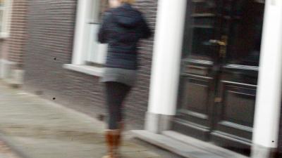 Utrechtse serieverkrachter vandaag voor de rechter