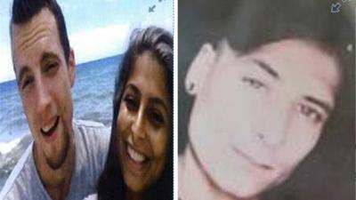 Drie Nederlanders uit Haaksbergen in Turkije vermist