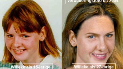verouderingsfoto-willeke-dost