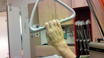 foto van verpleging | fbf