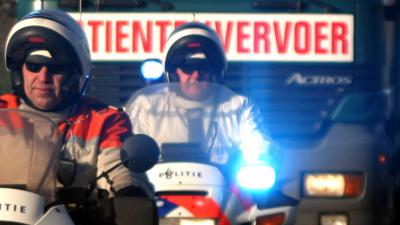 vervoer-patienten