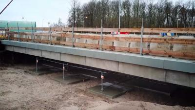 viaduct-rws