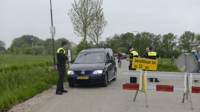 Vindplaats ruben en julian | Aneo Koning | www.fotokoning.nl