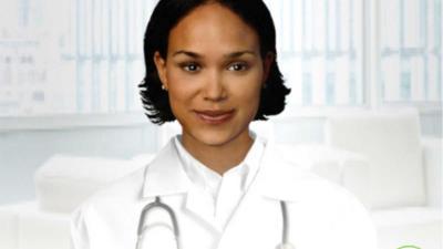 Molly de virtuele verpleegkundige gaat helpen bij hartfalenzorg