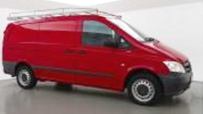 vito-bus-rood
