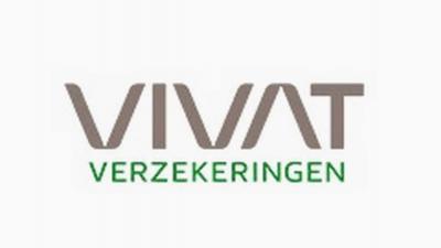 Voorzitter Van Olphen weg Raad van Bestuur VIVAT