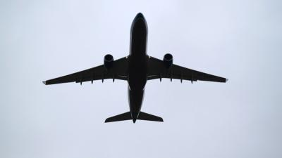 Foto van vliegtuig | Sxc