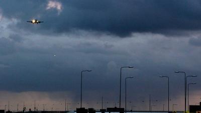 Consultaties aansluitroutes Lelystad Airport naar Tweede Kamer gestuurd