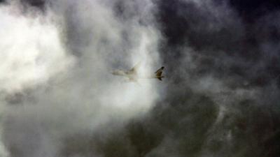 Oekraïne had luchtruim al veel eerder moeten sluiten