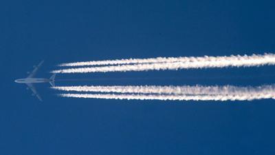Reisorganisaties gaan 'klimaatschade' voor u vakantie berekenen
