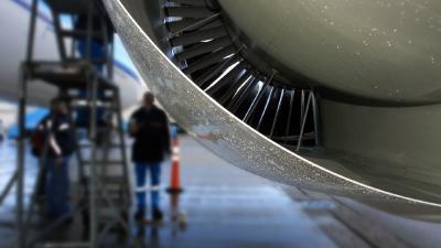 Gecrashte Boeing 777 MH17 was technisch in orde, VN-Veiligheidsraad vrijdag bijeen