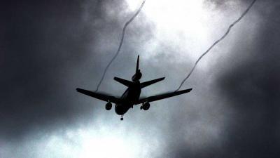 Honderden gedupeerden na aankoop niet bestaande vliegtickets