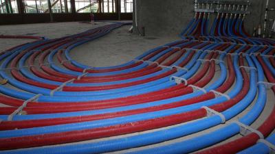 vloerverwarming-nieuwbouw