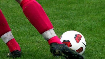 FNV verliest rechtszaak tegen FIFA over toewijzing WK 2022