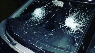 Vier aanhoudingen na vechtpartij Eemnes met honkbalknuppels