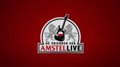 vrienden-amstel-live-logo