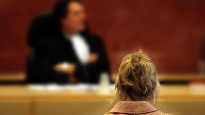Vrouw (27) veroordeeld voor valse aangifte en mishandeling