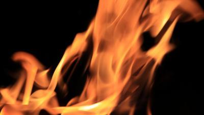 foto van vuur | fbf