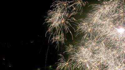 Ruim 20% van geïmporteerde vuurwerk afgekeurd