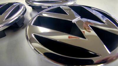 D66: '1 miljard compensatie sjoemeldiesels VW in spoor investeren'