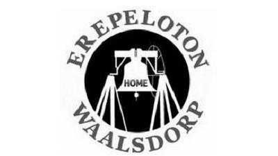 Inzamelingsactie voor reparatie afgebroken klepel Bourdonklok Waalsdorpervlakte