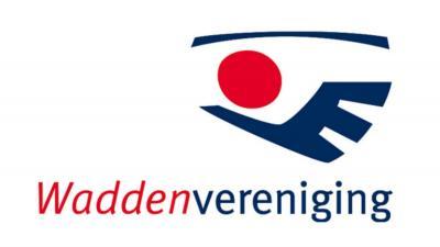 Financiering Vismigratierivier Afsluitdijk is rond