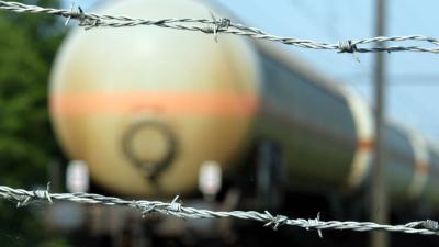 foto van wagon | fbf archief