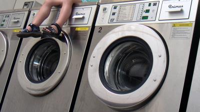 vergiftiging, wasmiddel, NVIC