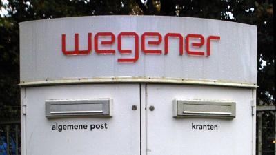 De Persgroep sluit drukkerij Apeldoorn, 140 banen weg