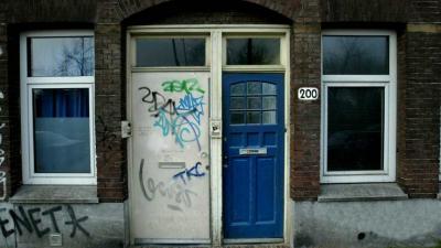 Leefbaarheid in veel wijken staat onder druk