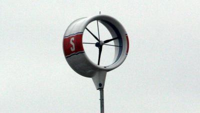 windmolen-energie-duurzaam
