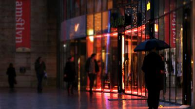winkelcentrum-amstelveen