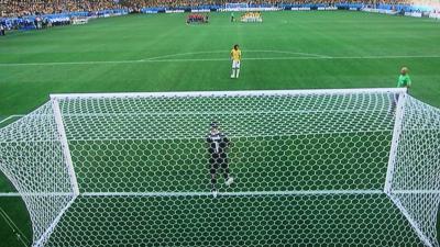 foto WK voetbal | FIFA