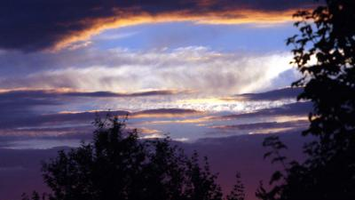 wolken-zon-onweer
