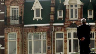 Huurprijs vrije sector woningen in grote steden flink gestegen