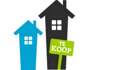 Actuele rentestanden stuwen woningmarkt